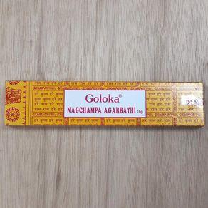 INCENSO MASSALA GOLOKA