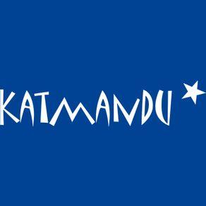 Logo-Katmandu-Media-logo-face